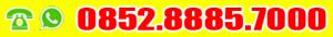 Hubungi Jasa Pasang Gypsum Plafon Rumah Minimalis, Jasa Pasang Rangka Atap Galvalum, Amriono