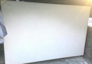 Jasa Pasang Gypsum Board Untuk Plafon